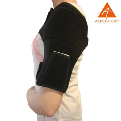 AJ20 Bandage musculaire chauffant multi-usages